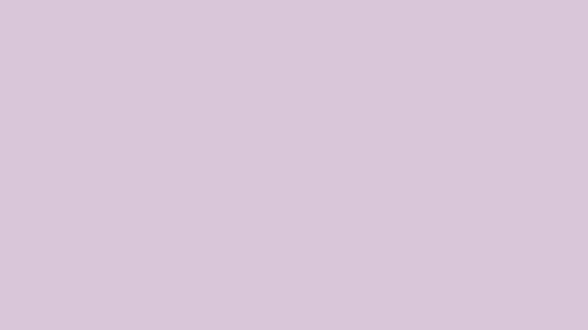 Cornish Stays